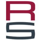 Visit regentsamsic.com